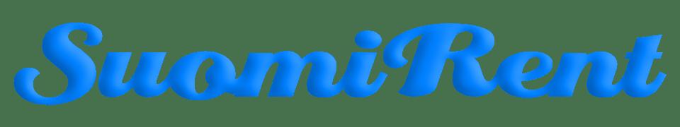 SuomiRent